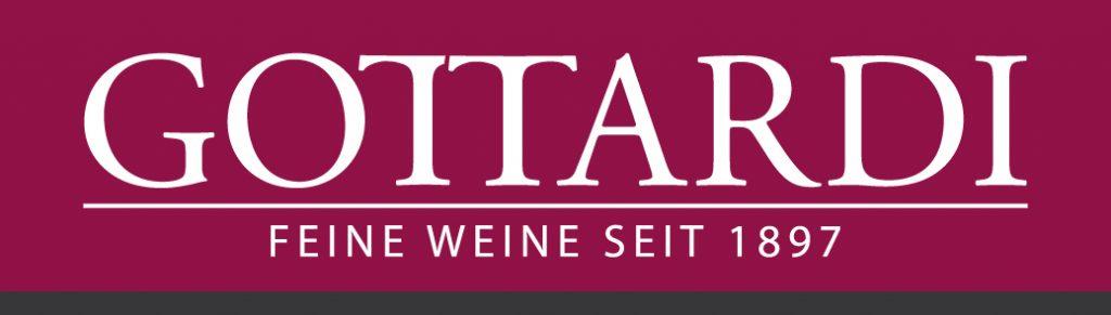 Gottardi Logo