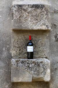 Ein Meilenstein der Montlobre-Weingeschichte: La Chapelle 2017