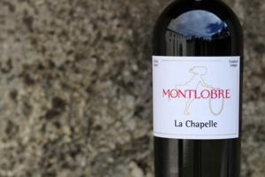 Ein Meilenstein der Montlobre-Geschichte: der La Chapelle 2017