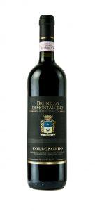 Schnell zugreifen beim Brunello di Montalcino 2013 - ein Muss für Brunello-Liebhaber